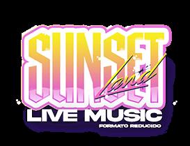 SunsetLand Festival 2021